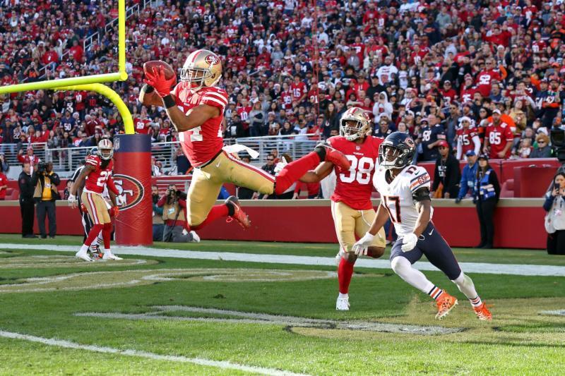 12-24-18 - 49ers - Darren Yamashita