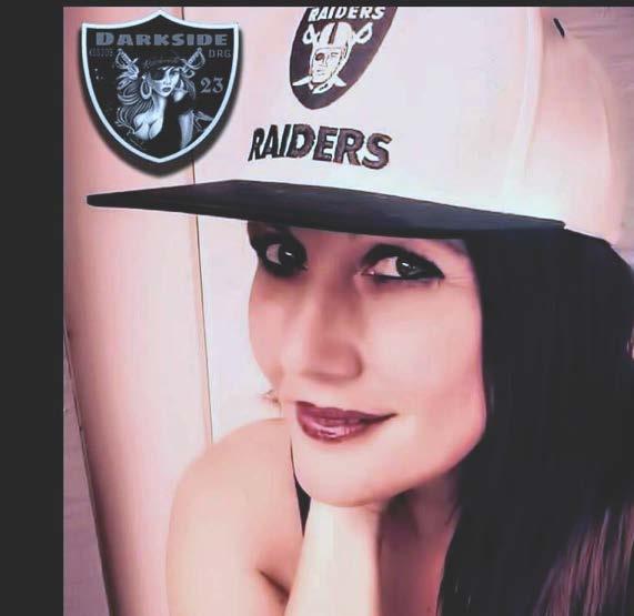 12-5-16 - Super Fan - Nicole Gibbs