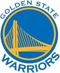 10-15-18 - Warriors logo