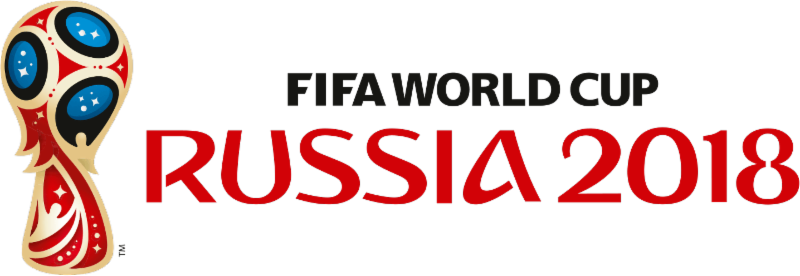 6-18-18 - World Cup