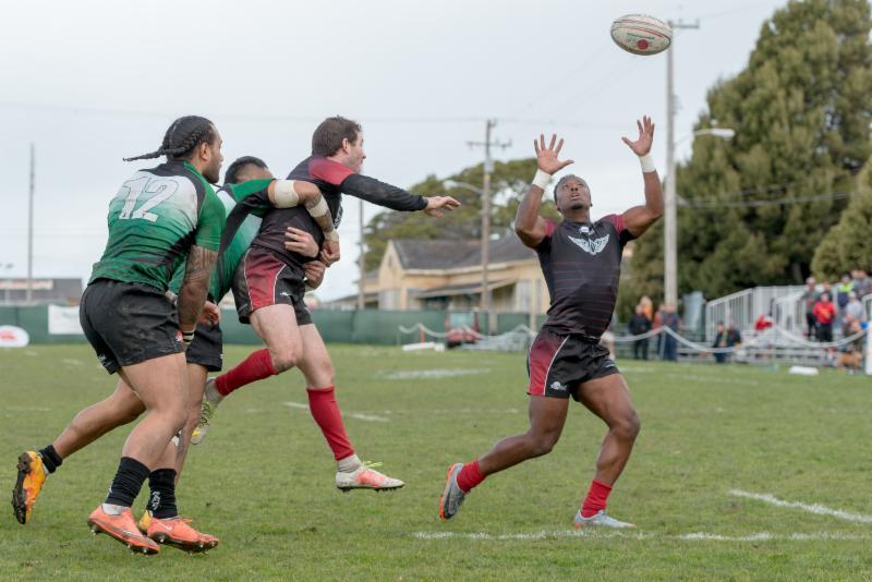 3-19-18 - Rugby - Connie Hatfield