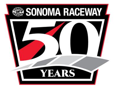 11-4-2019 - Sonoma Raceway