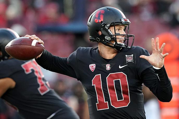 10-21-2019 - Stanford - Darren Yamashita