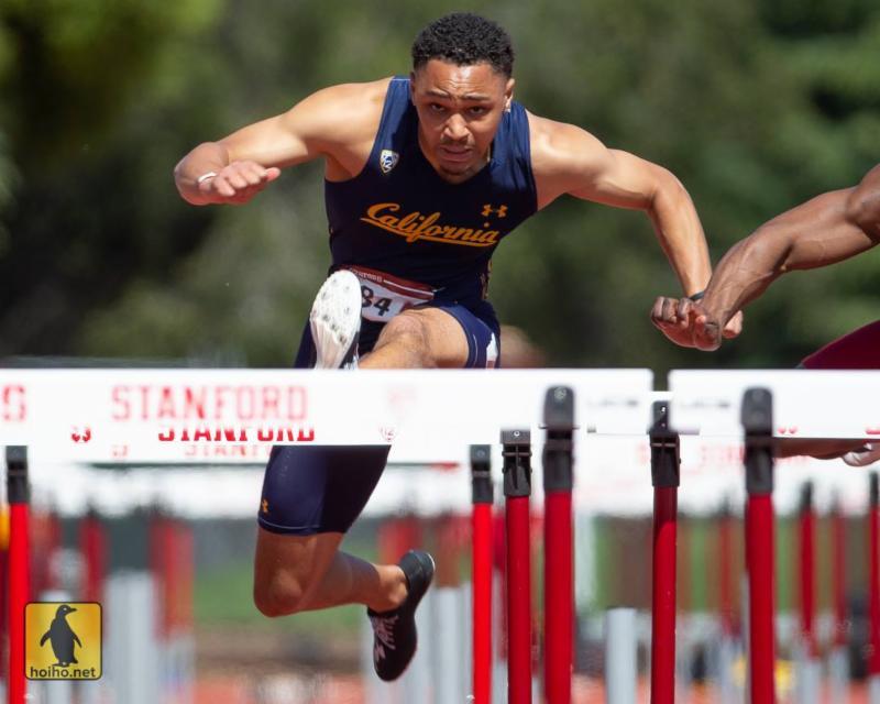 4-1-19 - Stanford - Alex Ho