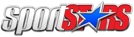 2--12-18 - Sportstars