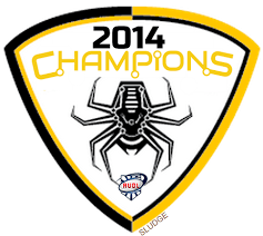 San Jose Spiders