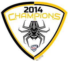 San Jose Spiders