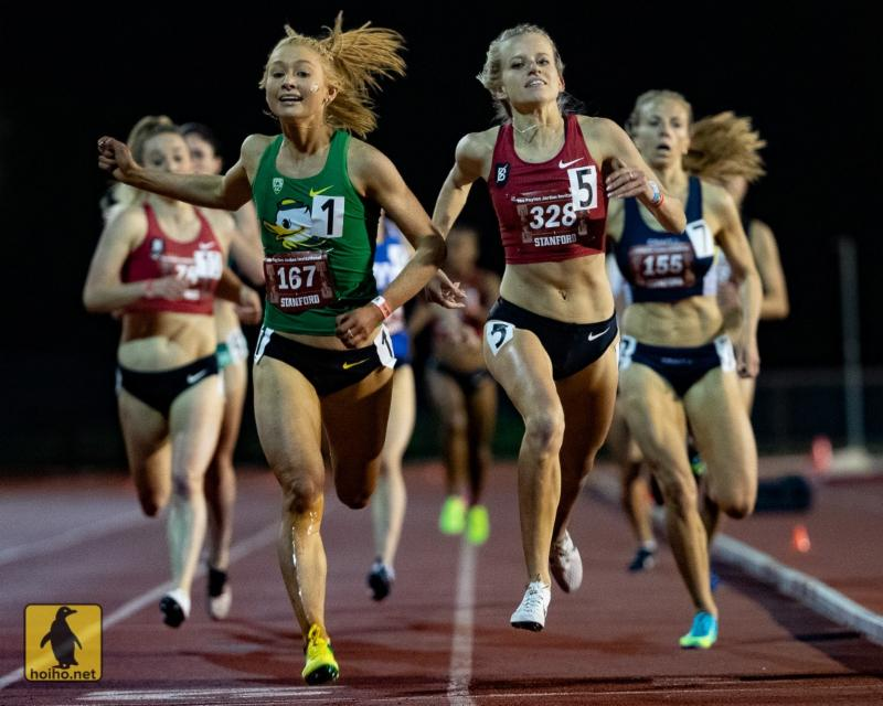 5-6-19 - Stanford - Alex Ho