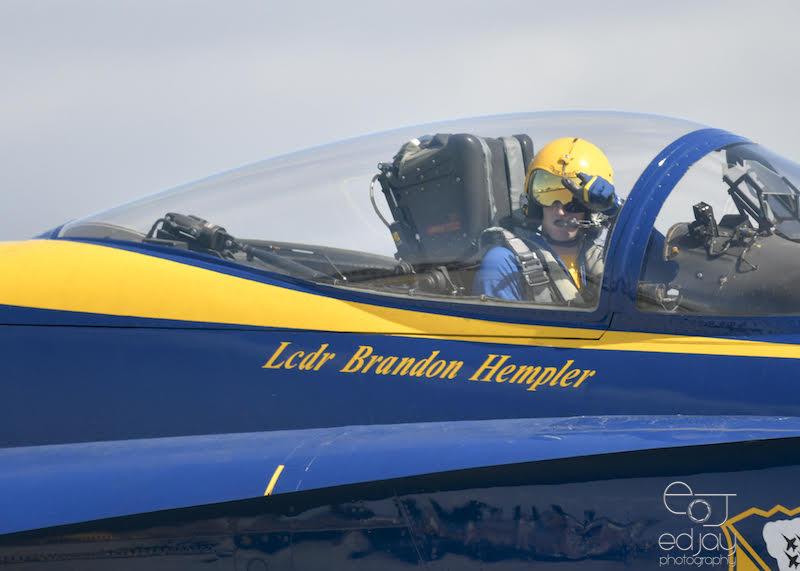 3-25-19 - Airshow - Ed Jay