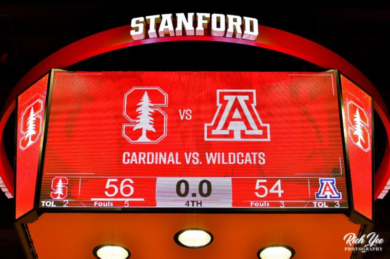 2-25-19 - Stanford - Rich Yee