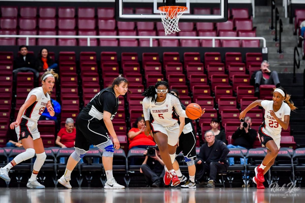 11-4-19 - Stanford - Rich Yee