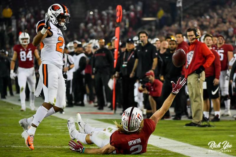 11-12-18 - Stanford- Rich Yee