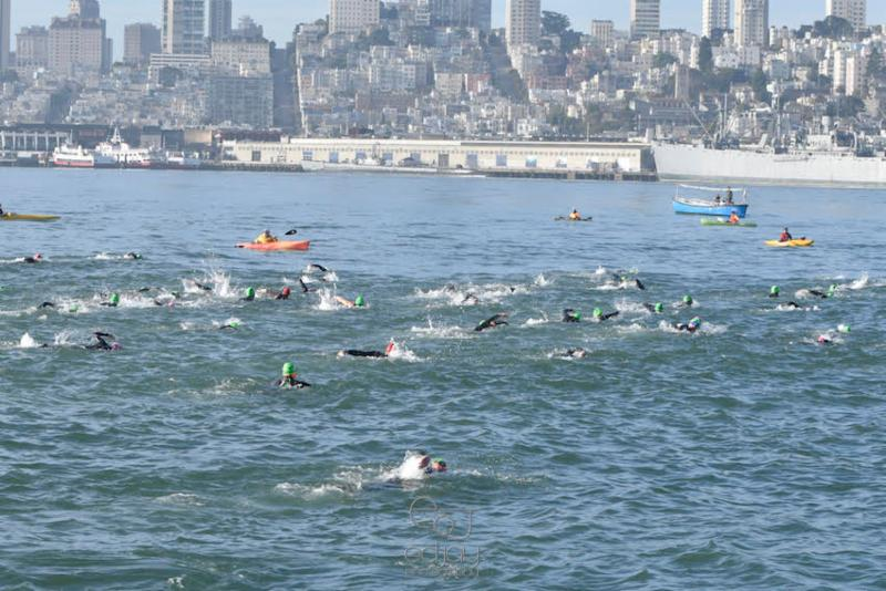 6-10-19 - Alcatraz - Ed Jay