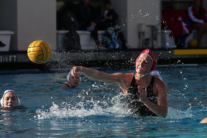 1-28-19 - Stanford - Darren Yamashita
