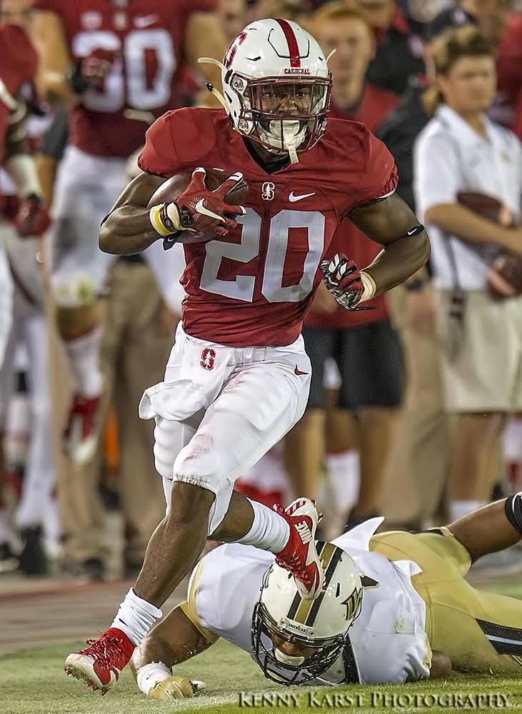4-29-19 - Stanford - Kenny Karst