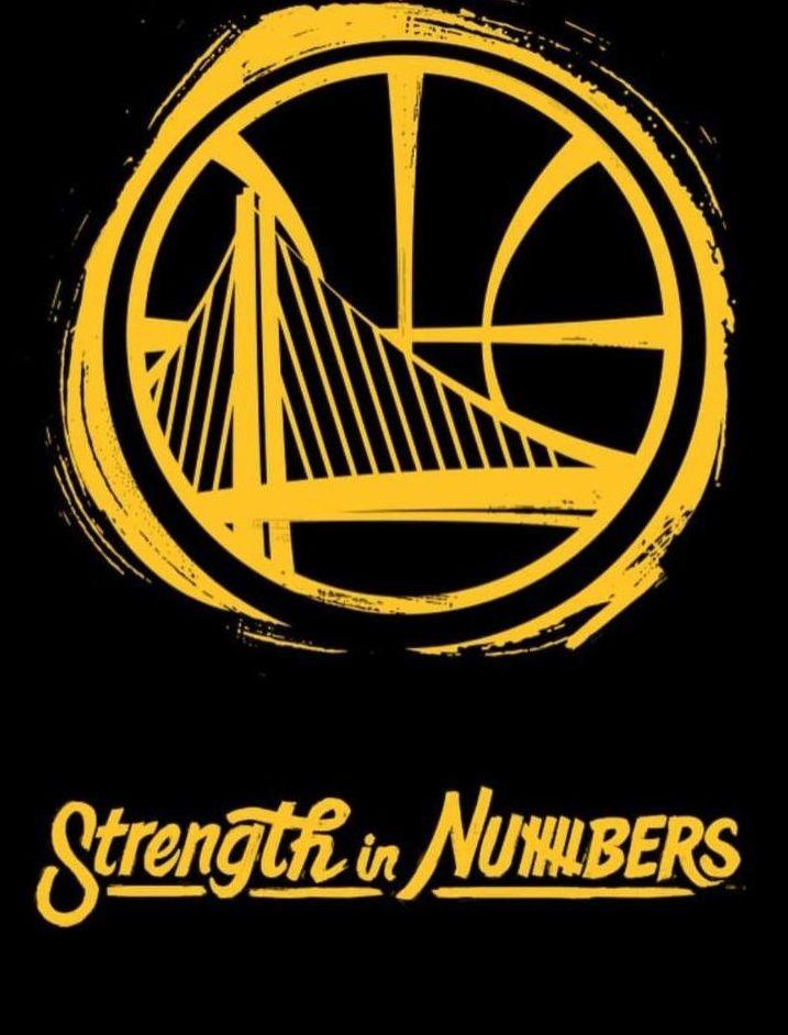 5-6-19 - Warriors
