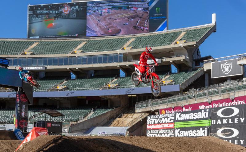 1-28-19 - Motocross - Larry Rosa