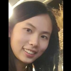 11-12-17 Yafei Liang