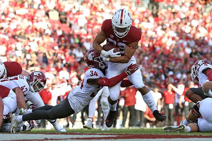 10-29-18 - Stanford - Darren Yamashita