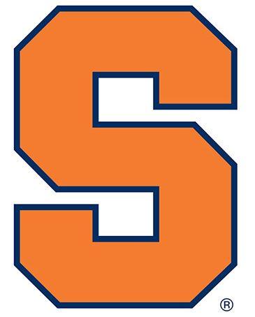 3-25-19 - Syracuse