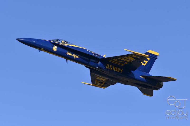 10-14-19 - Fleet Week - Ed Jay