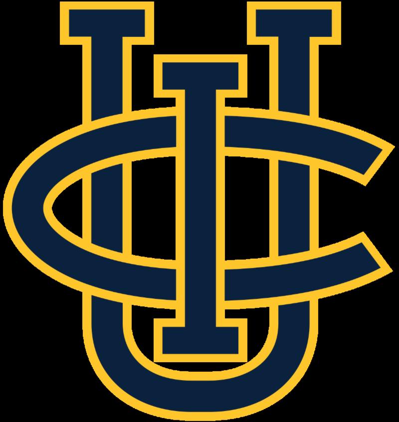 3-25-19 - UC Irvine