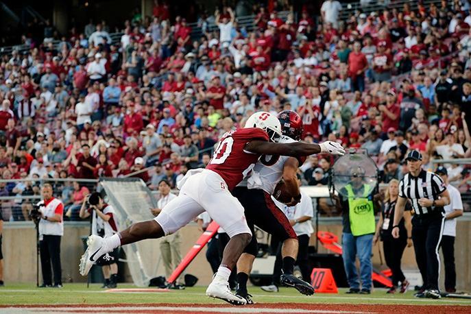 9-3-18 - Stanford - Darren Yamashita