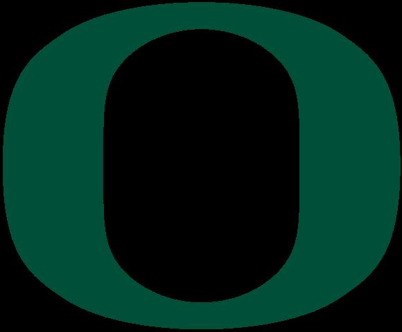 3-25-19 - Oregon