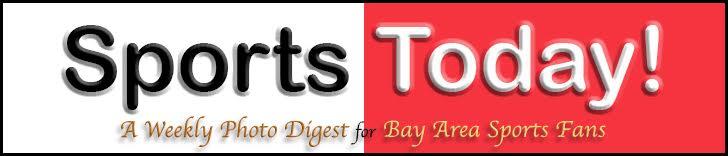9-10-18 Sports Today logo - Kenny Karst