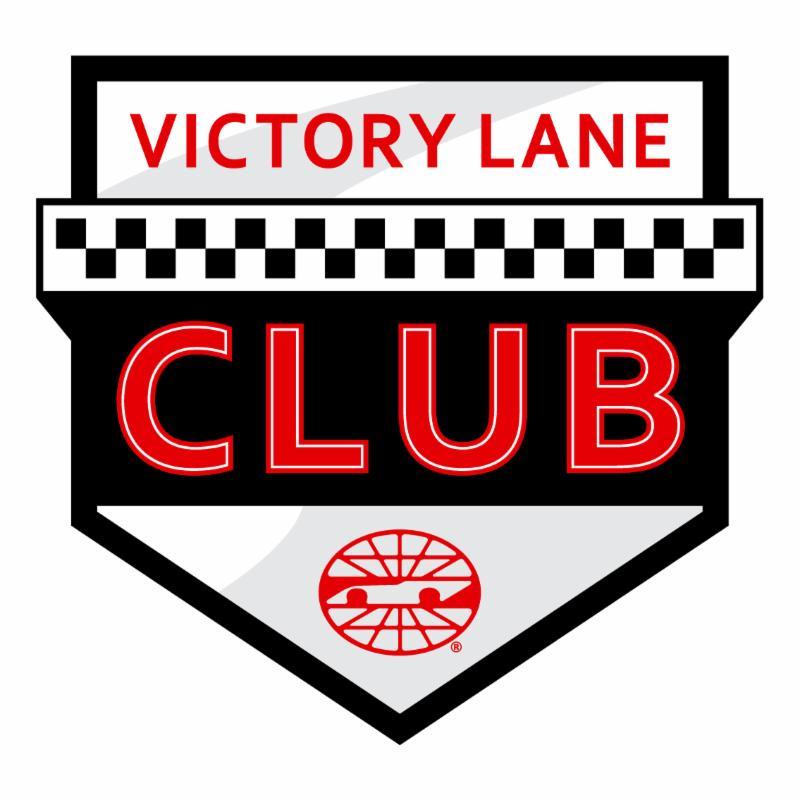 2-4-19 Sonoma Raceway