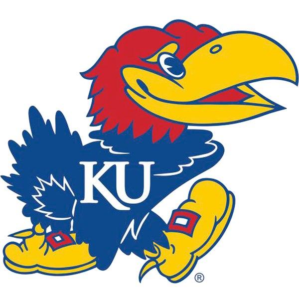 3-25-19 - Kansas Jayhawks