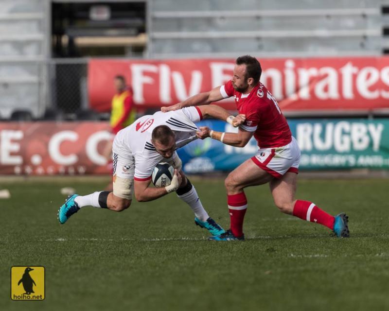 2-12-18 - USA Rugby - Alex Ho