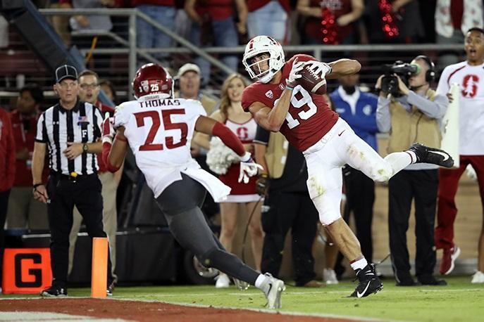 10-27-18 - Stanford - Darren Yamashita