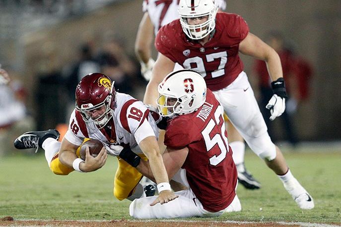 9-10-18 - Stanford - Darren Yamashita