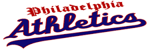 4-17-17 - Philadelphia