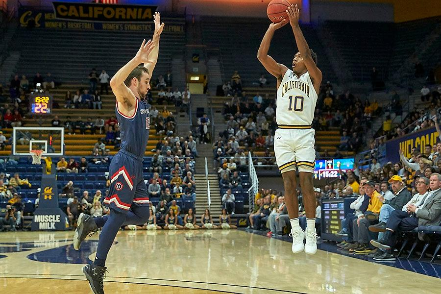 12-16-2019 - Cal - Ron Sellers