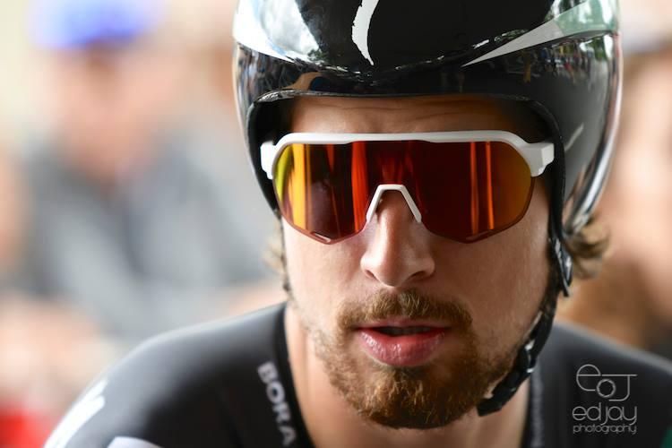 7-9-18 - Tour de France - Ed Jay