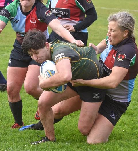 3-25-19 - Rugby - Austin Brewin