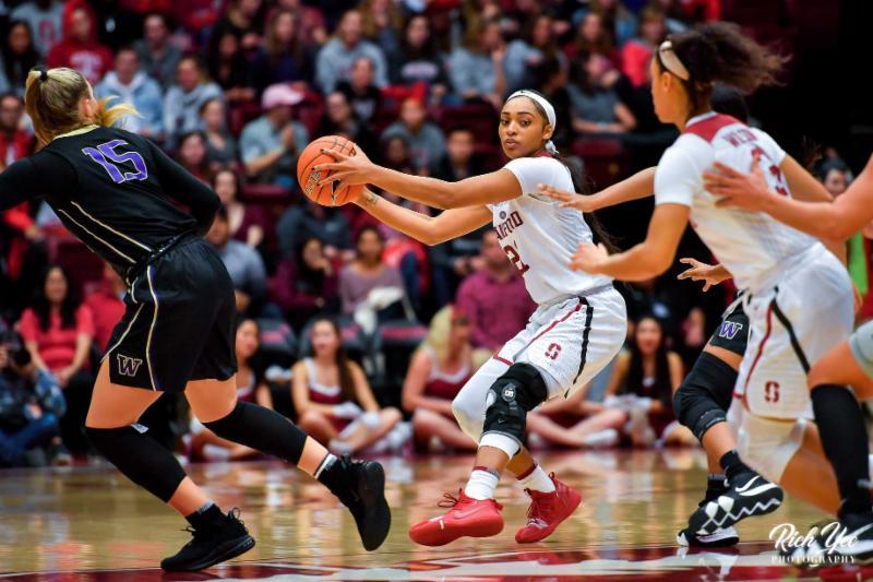 1-21-19 - Stanford - Rich Yee