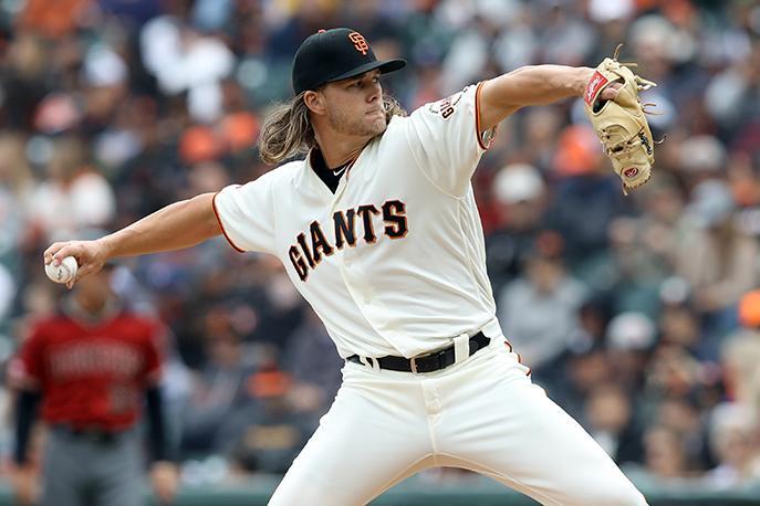 5-27-19 - Giants - Darren Yamashita