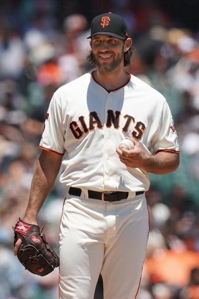 7-29-19 - Giants - Darren Yamashita