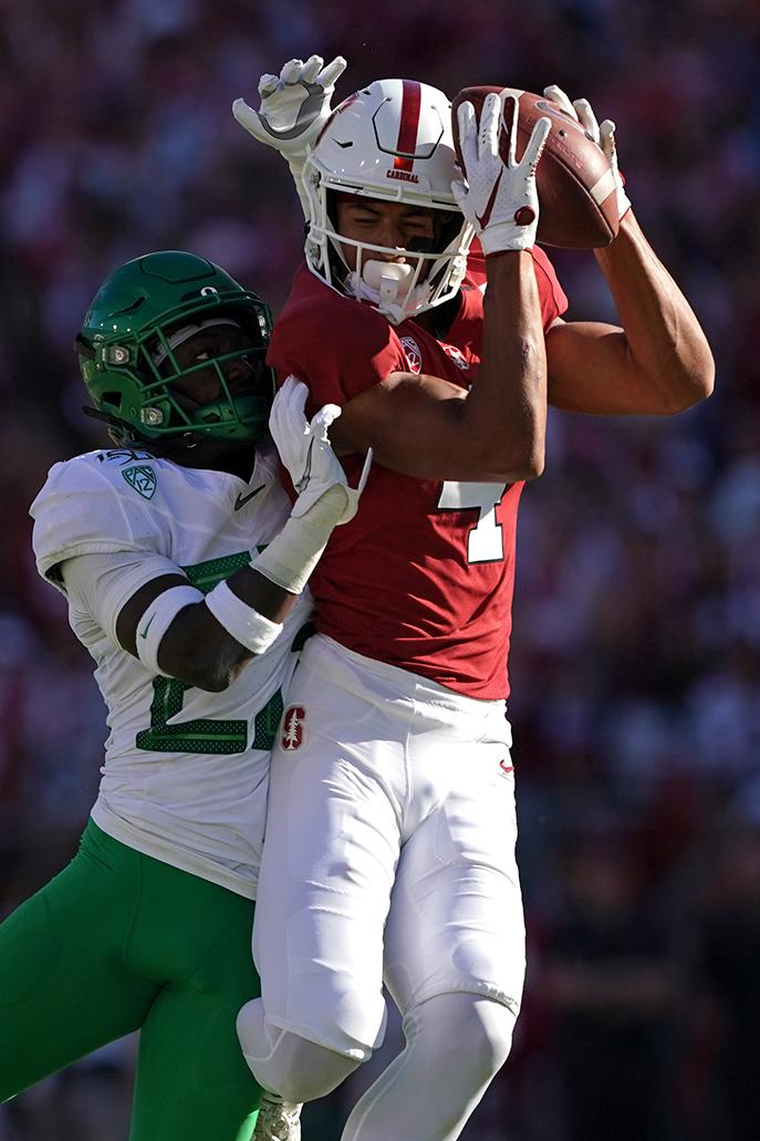 9-23-19 - Stanford - Darren Yamashita