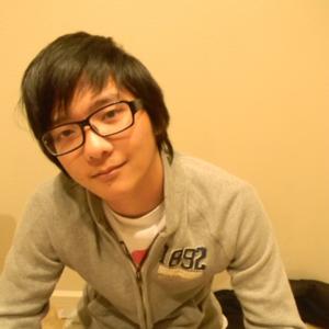 12-11-17 - Ricky Liu