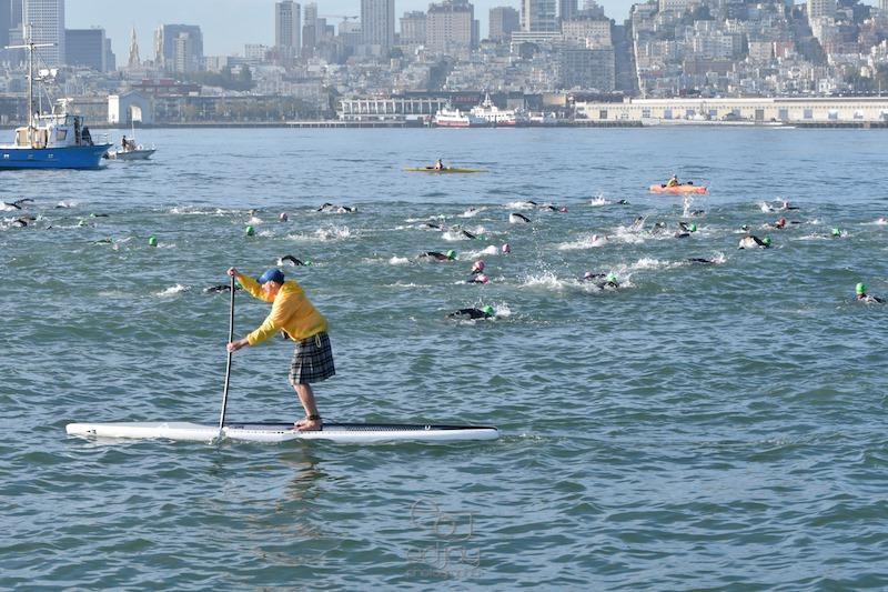 6-17-19 - Alcatraz - Ed Jay