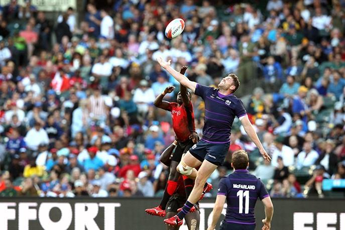 7-23-18 - Rugby - Darren Yamashita