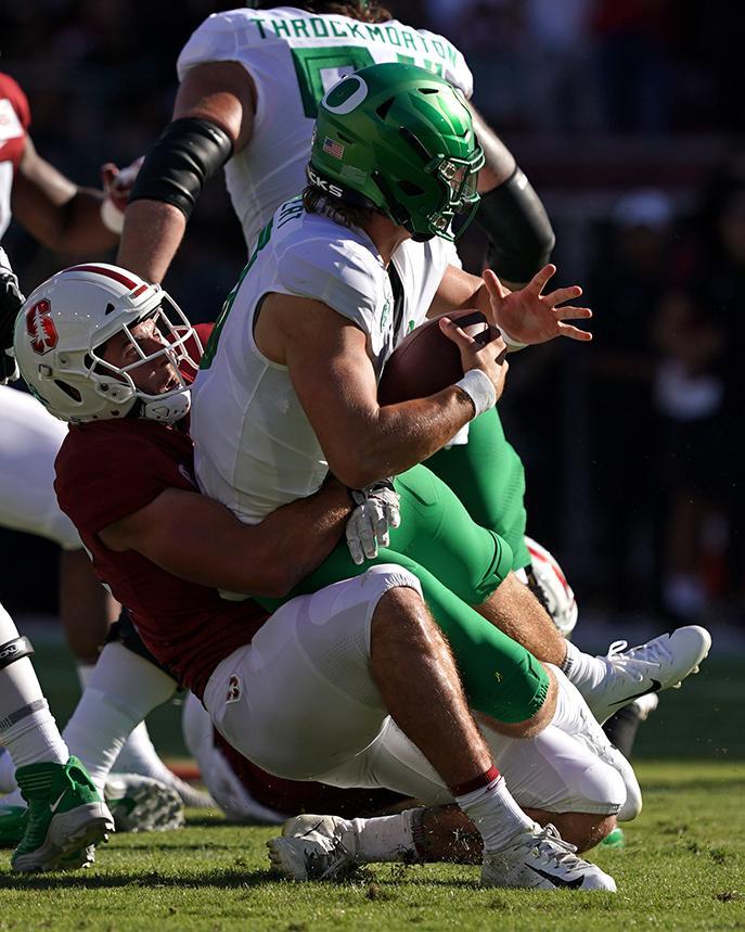 9-22-19 - Stanford - Darren Yamashita
