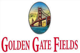 Golden Gate Fields