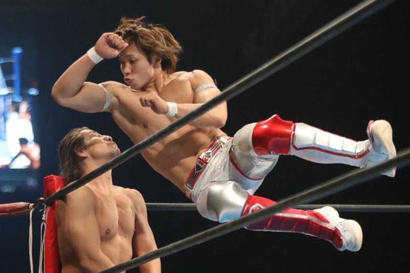 7-16-18 - New Japan - Darren Yamashita