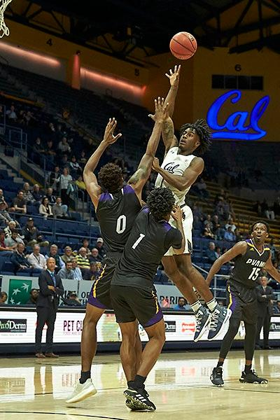 11-25-2019 - Cal - Ron Sellers