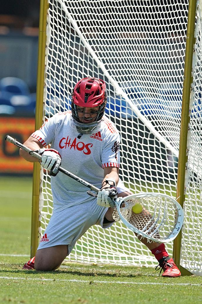 8-12-19 - Lacrosse - Darren Yamashita